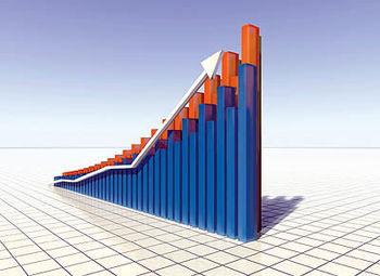 رکورد تورم 40 درصدی ایران در سال 2013