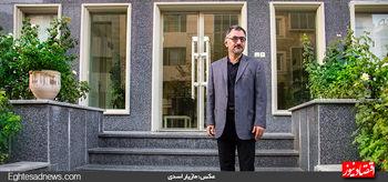 چرا روحانی به مجمع تشخیص نمیرود؟/ آیا حضور رئیسجمهور در مجمع نقض قانون اساسی است