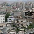 چند درصد خانه های اعلامی وزارت راه خالی است ؟