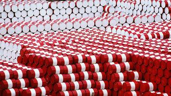 افزایش قیمت نفت خام و امید به افزایش تقاضا