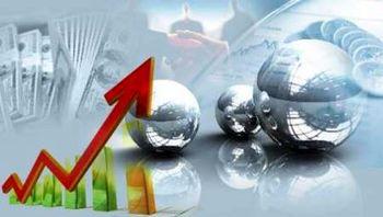شوک سرمایهگذاری خارجی اقتصاد را بهسرعت از رکود خارج میکند