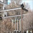 ۳ عامل ناتوانی دولت در ساماندهی مهندسی ساختمان