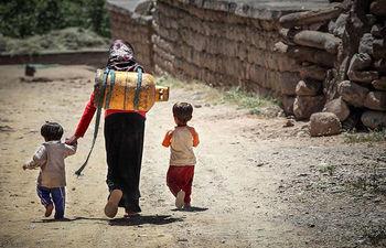 یک سوم خانوار ایرانی زیرخط فقرند