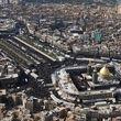 علت نپذیرفتن زائران ایرانی در عراق