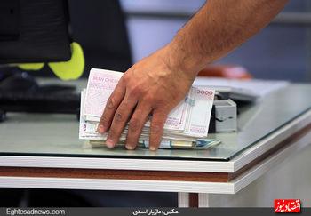 بانک مرکزی میتواند به بازی پونزی در بازار پول پایان دهد؟