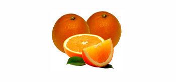کمبود پرتقال در بازار