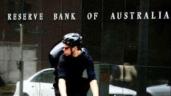 سقوط ارزش دلار استرالیا