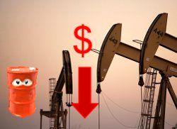 نفت ارزان، برای اقتصاد جهانی خوب است یا بد؟