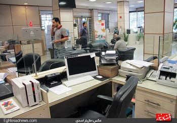 واکاوی پیامهای کارنامه جدید تسهیلاتدهی بانکها/انجماد تسهیلات بانکی در حوزه مسکن