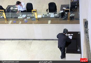 آیا بانکهای خصوصی نرخ سود جدید را اعمال میکنند؟