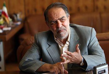 ترکان : شاید دولت از مهار تورم کوتاه بیاید / علت کنار کشیدن طیب نیا