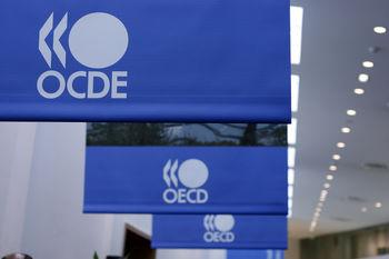 اقتصادهای بزرگ جهان به جنگ فرار مالیاتی می روند