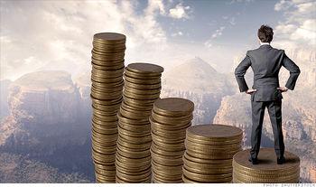 ثروتمندترین جوانان دنیا اهل کدام کشورند ؟
