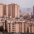 درآمد چند میلیون خانوار ایرانی از اجاره مسکن تامین میشود؟