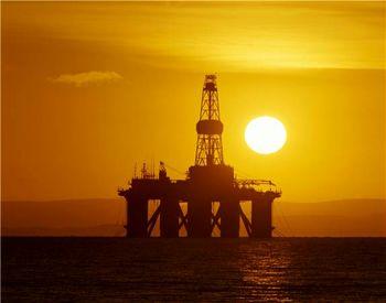 رشد موقت قیمت نفت/ برنت 50 دلار