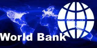 موافقت بانک جهانی با 1.5 میلیارد دلار وام برای اوکراین