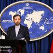 واکنش وزارت خارجه به تحرکات جدید آمریکا در عینالاسد