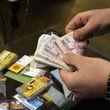 قیمت سکه و طلا امروز چهارشنبه ۲۶ اردیبهشت + جدول