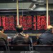 نقش بازیگری به نام «دلار» در این روزهای بورس تهران