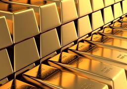 فضا برای اونس نامناسب است / شاخص قدرت طلا در محدوده خطر