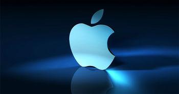 جریمه 400 میلیون دلاری اپل برای گران فروشی