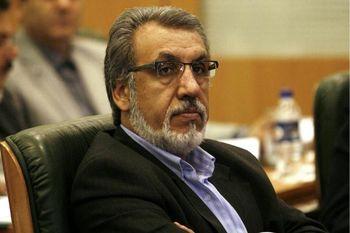 تقویت احتمال بازگشت خاوری به ایران