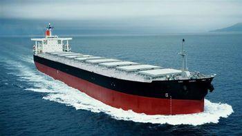 چین مقصد ۳۷ میلیون بشکه نفت آمریکا شد!