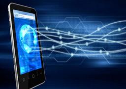 تلاش وزارت ارتباطات برای افزایش دسترسی مردم اینترنت