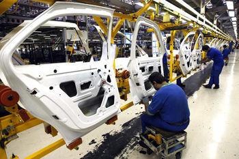 قیمت خودروهای داخلی امروز پنج شنبه ۱۰ خرداد 97 + جدول