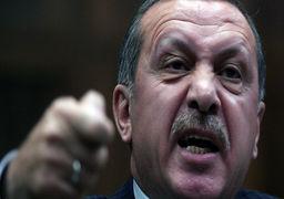 ترکیه در آستانه پایان دموکراسی