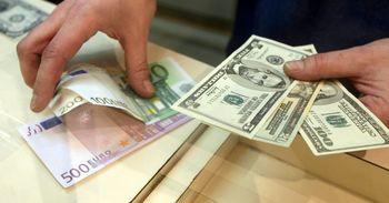 جهت دلار در بازار امروز