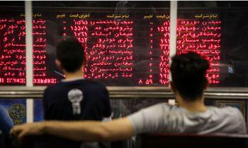 خبر مهم درباره بورس و سهام شستا
