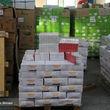محموله کمک 1میلیون دلاری ایران برای مقابله با کرونا تحویل شد