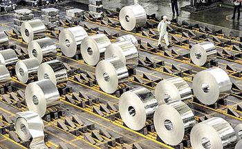 چشم انداز بازار فولاد