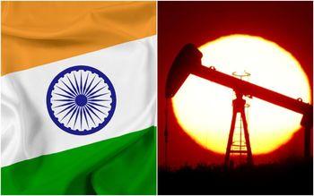 آزمایش موفقآمیز موشک مافوق صوت توسط هند