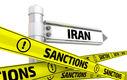 میدانِ مینِ تحریمهای ایران