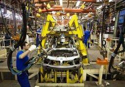 انتشار گزارش کیفی خودروهای داخلی