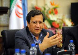 اعلام آمادگی بیمه لویدز برای رفع مشکلات روابط بیمه ای با ایران