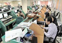 شائبه مالیاتی در میان بورسبازان /یک خطا در بازار سهام