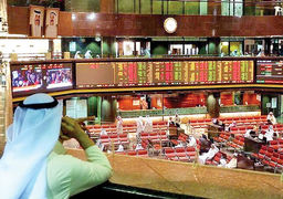 پیشبینی بدبینانه صندوق بینالمللی پول برای صادرکنندگان نفت