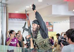 احضار عاملان وحشت درمجتمع کوروش / با پلیس هماهنگ نشده بود
