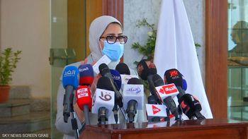 آغاز مرحله نهایی آزمایش دو واکسن کرونا در خاورمیانه