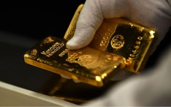 پیشبینی قیمت طلا بعد از ماه صفر/ چهار مولفه موثر در کاهش قیمت سکه و طلا