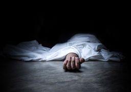 زنانی که بیشتر از سایرین خودکشی می کنند