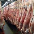 قیمت انواع گوشت گوسفندی، شقه شده و گوساله امروز + جدول