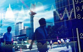 صعود سهام آسیا با سیگنال کاهش نرخ بهره از سوی فدرال رزرو