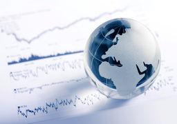 5 رویداد مهم برای اقتصاد جهان