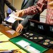 اخباری که سیل خریداران را به بازار سکه کشاند