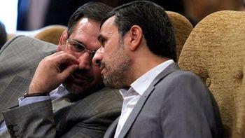 راهکار وزیر دولت احمدینژاد برای مهار دلار