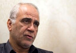 وزیر اسبق رفاه از زندان آزاد شد